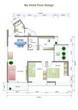 2_bed_floor_plan_1 (1).png