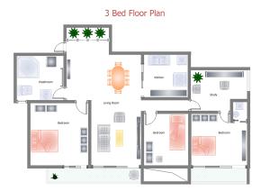 3_bed_floor_plan.png