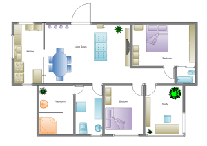 simple_home_plan_1 (4).png